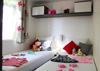confort-mobile-home-grimaud-saint-tropez-camping-2