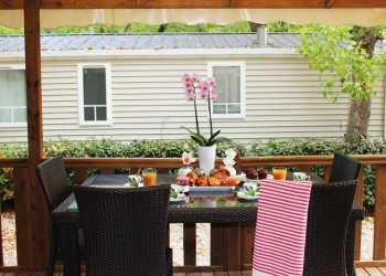 confort2-mobile-home-grimaud-saint-tropez-camping-8