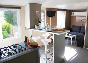 luxe2-mobile-home-grimaud-saint-tropez-camping-11