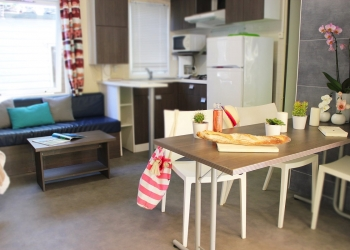 luxe3-mobile-home-grimaud-saint-tropez-camping-17