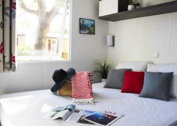 confort-mobile-home-grimaud-saint-tropez-camping-3
