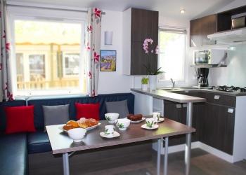 confort-mobile-home-grimaud-saint-tropez-camping-4