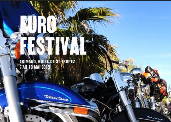 euro-festival-2015